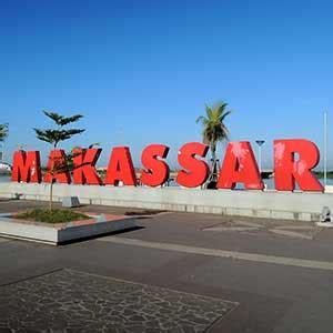 Air Asia Fixed Promo Makasar Kualalumpur Kualalumpur Makasar tiket pesawat murah utiket cari harga tiket