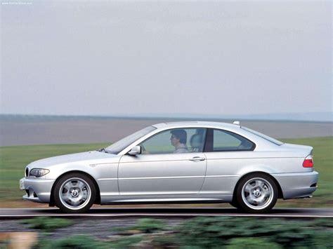 Stopl Bmw 3 Series E46 Facelift 2002 2005 Led Bar Smoke Sonar тюнинг bmw e46 facelift 2002 года фото тюнинга бмв е46 3 й серии 2002