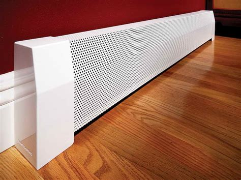 Baseboard Water Radiators Canada How To Find Baseboard Heater Covers With The Shine Jpg