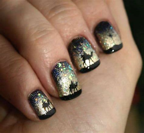 nail designs for new years 22 new years nail nail designs ideas design trends