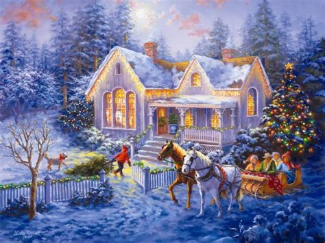 beautiful christmas pictures beautiful christmas pictures madinbelgrade