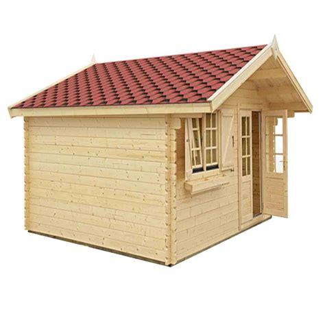 casetta per giardino in legno casetta in legno pavia 17 5x4 casette italia casette