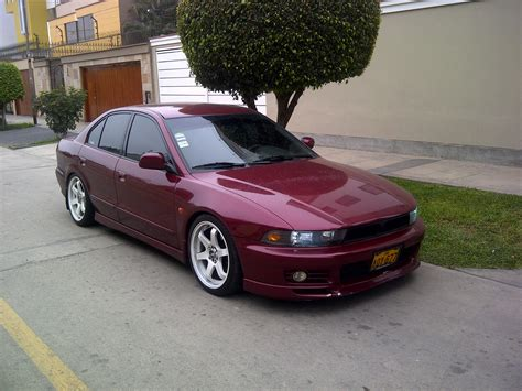 mitsubishi galant vr4 wagon galant vr4 cars bikes all things cool pinterest