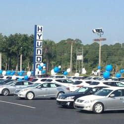 headquarter hyundai headquarter hyundai 14 billeder 17 anmeldelser