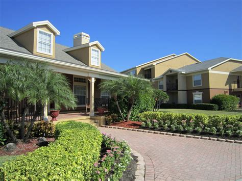 Plantation Gardens Apartments Pinellas Park Fl by Plantation Gardens Apartments In Pinellas Park Fl 727 548 0