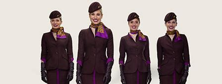 cabin crew assessments