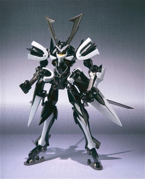 Mr Color 23 Green 2 Aircraft Cat Gundam Model Kit Paint robot魂 スサノオ 魂ウェブ