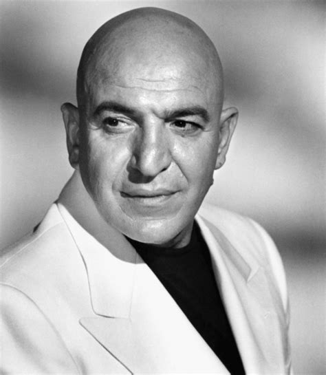 424710 kojak flowers for matty telly savalas the official website of telly savalas