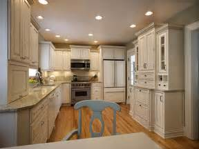 Wallpapers U Shaped Kitchen Floor Plans With Island
