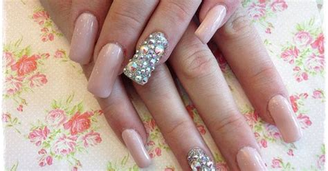 simple  cute nail art designs   pictures  girls romantic love messages quotes