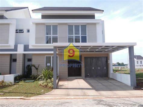 Rumah Skring rumah dijual palm residence hunian terbaik di