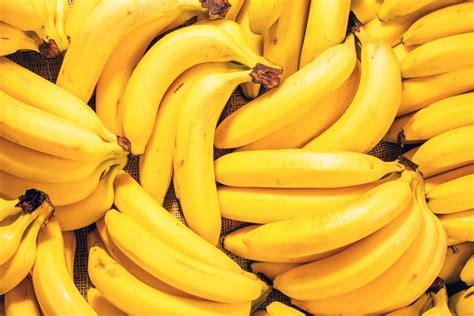 Acrylic Malang malang students create eco friendly plastic from banana
