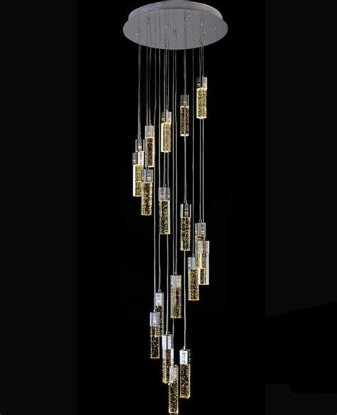 chrome orb chandelier chrome orb chandelier 100 bright chandelier chandeliers