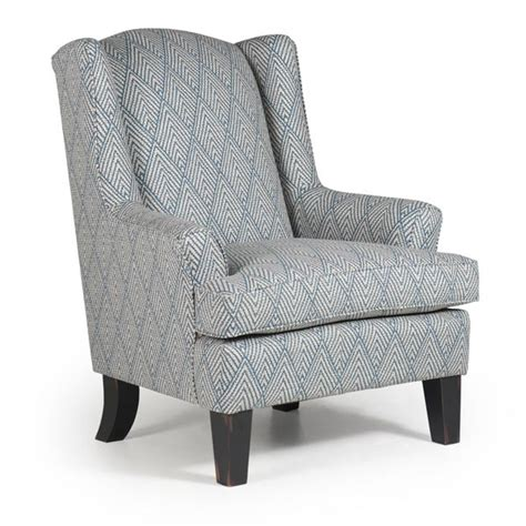 wing back chairs that recline best chair wing chair recliner chairs wing back andrea