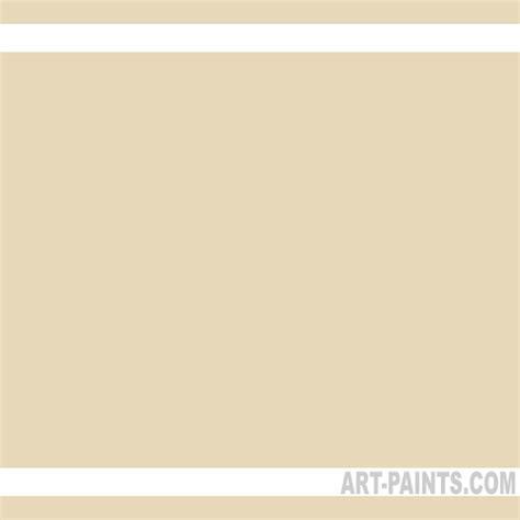 ivory beige velvet underglaze ceramic paints c 054 v 301 ivory beige paint ivory beige