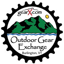 Outdoor Research Sticker by Fis World Cup Sugarbush Resort Vermont Usa Ustsa
