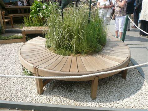 circular garden bench circular garden bench