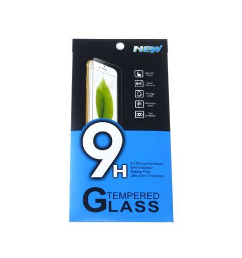 Tempered Glass Xiaomi Mi 3 tempered glass for xiaomi mi 4c lcdpartner