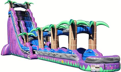 bounce house places near me bounce house places near me house plan 2017