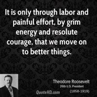 youngboy never broke again fact lyrics theodore roosevelt quotes on courage quotesgram