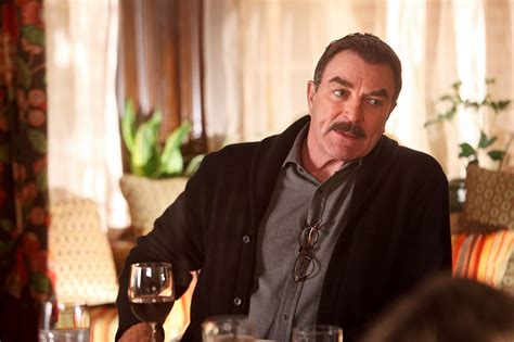 Sweater Bloods tom selleck blue bloods sweater www pixshark
