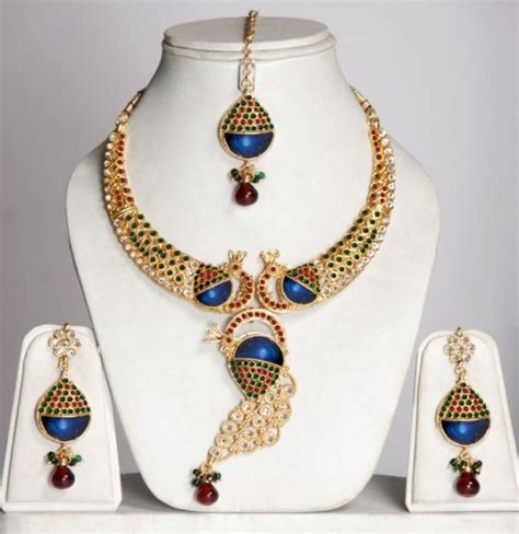 jewellery design competition 2015 in india latest indian jewelry designs 2015 latest indian jewelry