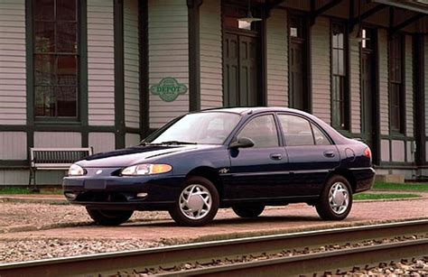 how to work on cars 1998 mercury tracer electronic valve timing mercury tracer ls sedan trio new car review mercury tracer ls sedan trio 1998 new car prices