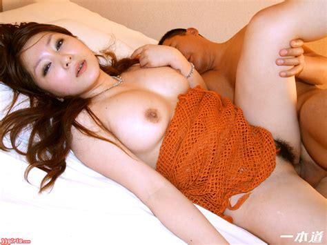Japanese Beauties Mirai Haneda 1pondo Gallery 無修正画像 羽田未来 一