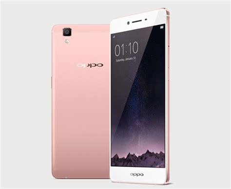 Hp Oppo Neo R7 harga oppo r7s terbaru maret 2018 spesifikasi lengkap