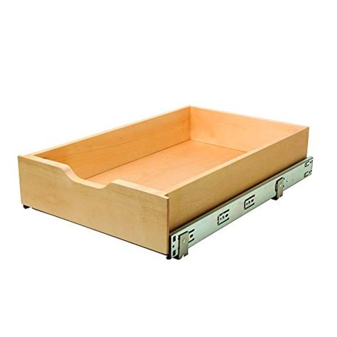 drawer boxes for kitchen cabinets compare price to kitchen cabinet drawer boxes