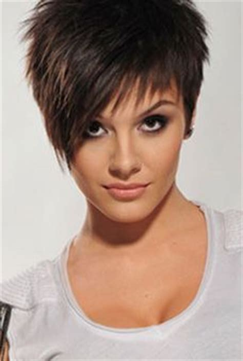 edgy hairstyles for double chins 1000 images about hawt hair on pinterest