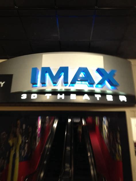 S Furniture Imax Reading by Imax 3d Theater At Jordan S Furniture Cinema Natick