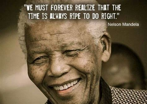 Mandela Quote 25 best nelson mandela quotes with images