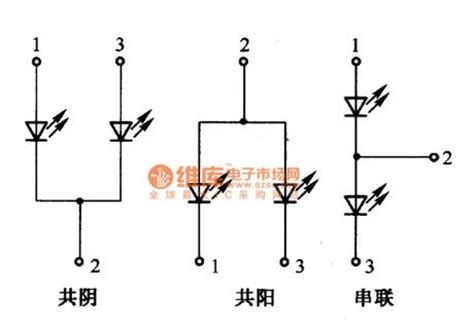 wiring diagram for led light connected in series wiring