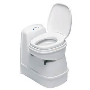 Interior Door Handles For Homes Thetford Cassette Toilet C200cs Electric Flush