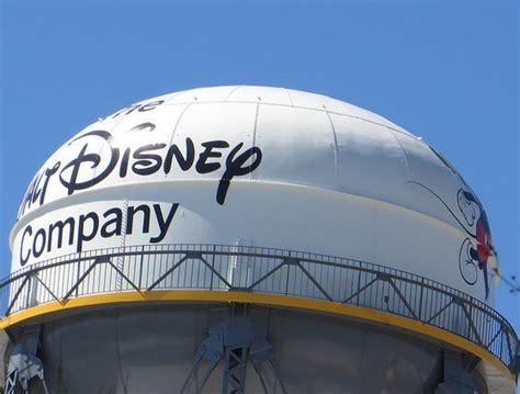 Pixar Mba Internship by Rank 2 Walt Disney Top 10 Media Broadcasting Companies