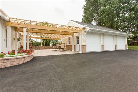 8 car garage addition a new detached garage or garage addition is a great place