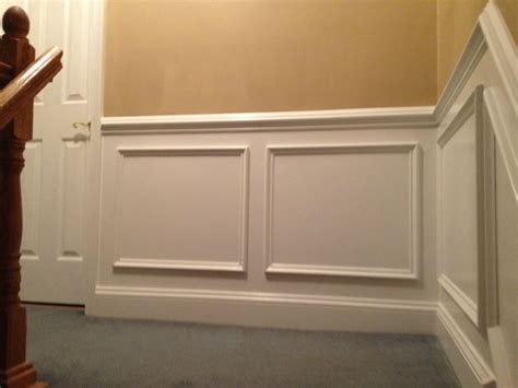 Wainscoting Panels Lowes Best Lowes Wainscoting Ideas Interior Exterior Homie
