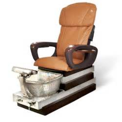 17 best ideas about pedicure chairs for sale on