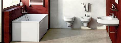 vasche da bagno dolomite vasche da bagno in acrilico leggere e antiscivolo hanno