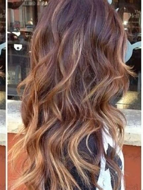 where to place foils for ombre foil colors for hair best hairstyles 2018