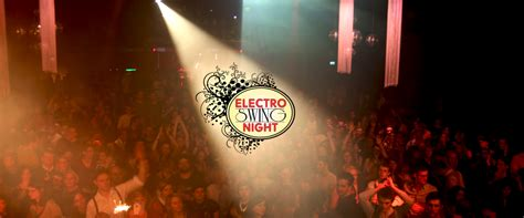 electro swing berlin gloria