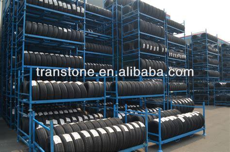 p215 75r15 p235 75r15 china p215 75r15 p235 75r15 china car tyres winter tyres suv tire uhp tire pcr tire light truck