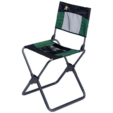 Compact Folding Chair by Gci Outdoor Xpress C Chair Moosejaw