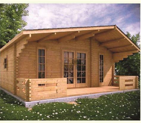 casa in legno prezzi chiavi in mano missionmeltdown