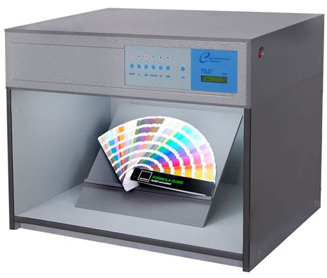 Colour Matching Cabinet by Compare Prices On Color Matching Cabinet Shopping