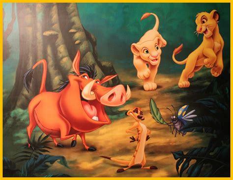 lion king wallpaper for bedroom download lion king wallpaper for bedroom gallery