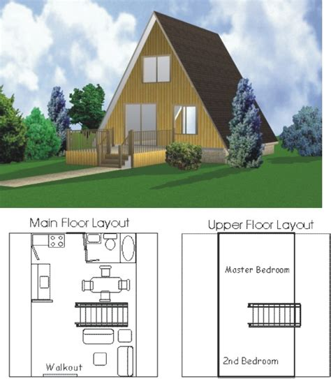 modified a frame house plans modified a frame house plans own building plans