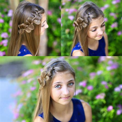 latest hairstyles gallery latest girls hair styles pictures beautiful hair styles