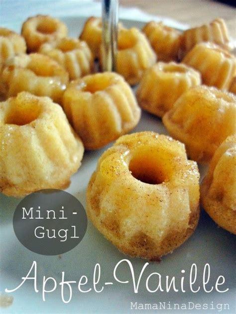 gesunder kuchen für kinder die 25 besten ideen zu bourbon vanille auf
